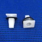 3036 Автокрепеж, клипса обшивки, крепления обшивки Hyundai OEM: