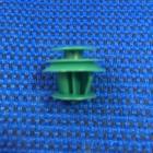 3063 Автокрепеж, клипса внутренней отделки дверных карт Maзда CX5. OEM:  KD4568865