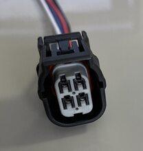 PA42 Автомобильный разъём датчика кислорода Honda, Acura oem:61897039