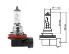 Лампа галогенная Tesla (H8, 12V, 35 W, PGJ 19-1)