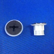 1322 Автокрепеж, клипса, вставка защиты двигателя Toyota Alphard