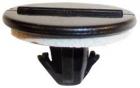 Y1189 Автокрепеж клипса крепления кожуха переднего крыла Toyota, Lexus oem: 5385747011