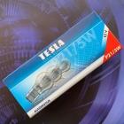 Лампа Tesla P21/5W*12 V*BAY15d