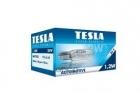 B67102 Лампа Tesla (24 V, 1,2 W, W2x4,6d)