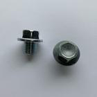 Y1138 Пробка сливная масляного поддона (Toyota, Lexus M12, H=20мм, головка 14) oem: 9034112012