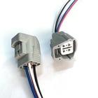 PAS3443 Разъем датчика кислорода Toyota/Lexus oem: 90980-10942 6189-0126