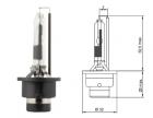 B22155 Лампа ксенон. Tesla (D2R, 85V, 35 W, PK32d-3) 5000K