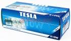 B56102 Лампа Tesla R10W*24 V*BA15s
