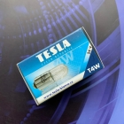 B54102 Лампа Tesla T4W*24 V*BA9s
