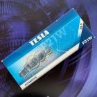 B52102 Лампа Tesla P21W*24 V*BA15s
