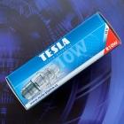 B56101 Лампа Tesla R10W*12 V*BA15s