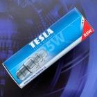 Лампа Tesla R5W*12 V*BA15s