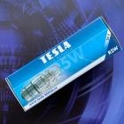B55102 Лампа Tesla R5W*24 V*BA15s